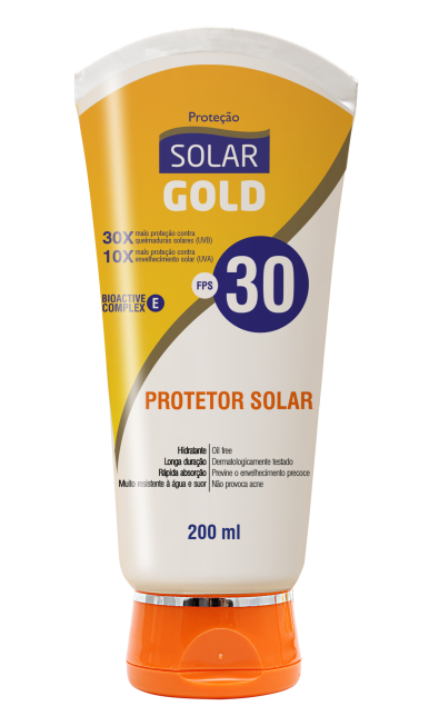 PROT_SOLAR_GOLD_FPS_30_200_ML