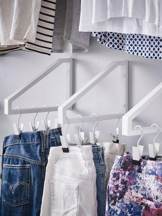 roupas sem armario.jpg