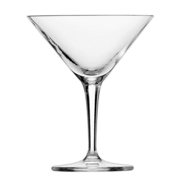 taça de martini