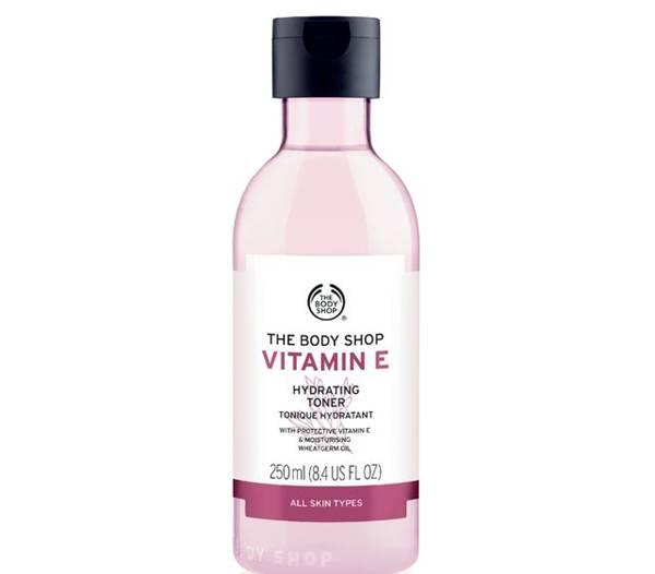 -tonico-hidratante-facial-vitamina-e-644