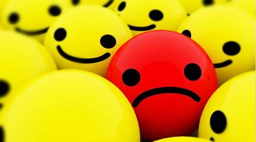 tristeza emoji
