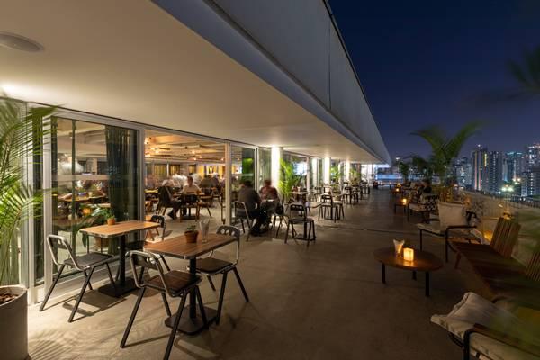 Vista restaurante _ fotos Rubens Kato (1)