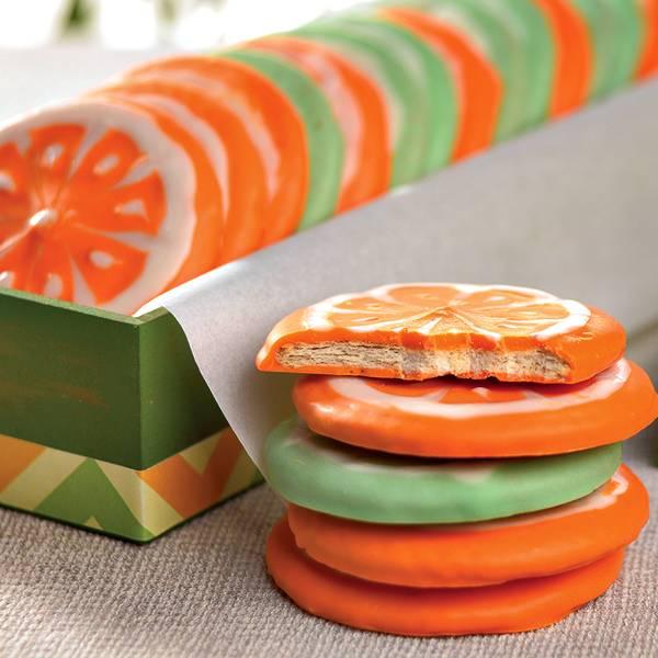 345587_822243_biscoito_decorado__laranja_e_limao_top_gotas_coloridas_1000x1000