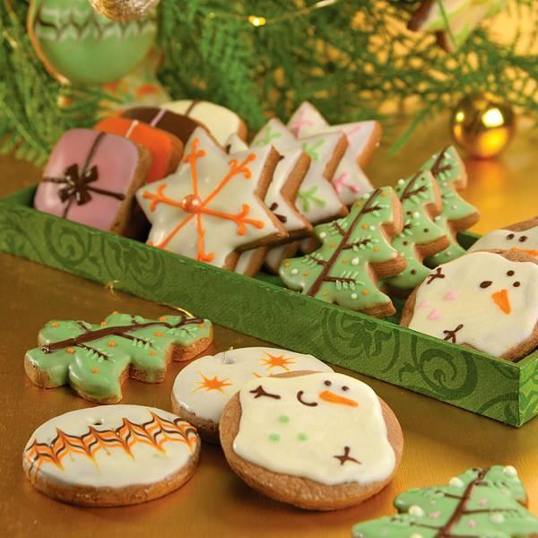 345587_822246_biscoitos_de_natal_decorados_