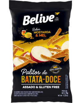 3d_belive_snacks-palito_mostarda
