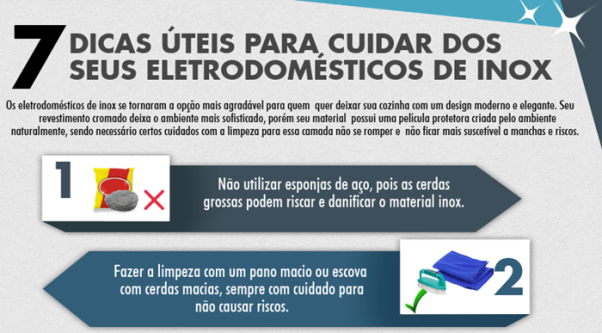7-dicas-úteis-para-cuidar-dos-seus-eletrodomésticos-de-inox 1