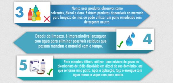 7-dicas-úteis-para-cuidar-dos-seus-eletrodomésticos-de-inox 2