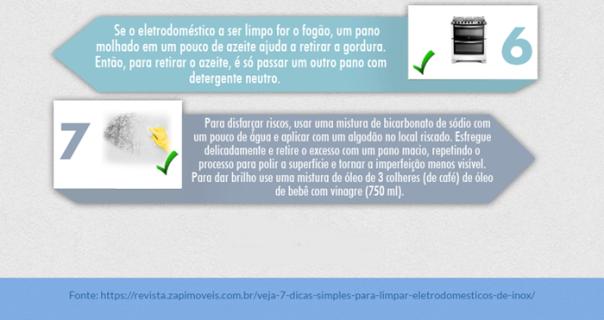 7-dicas-úteis-para-cuidar-dos-seus-eletrodomésticos-de-inox 3