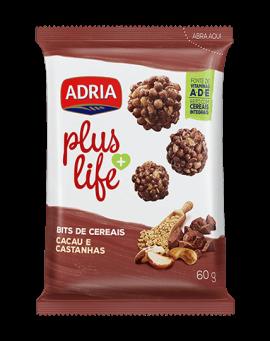 adria-plus-life-bits-cacau-e-castanhas-60g