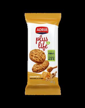 adria-plus-life-cookies-40g-granola-e-mel
