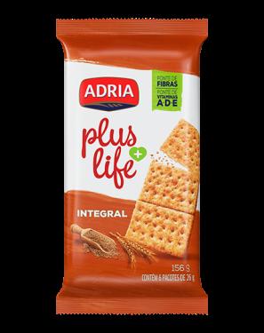 adria-plus-life-cracker-multipack-integral-156g