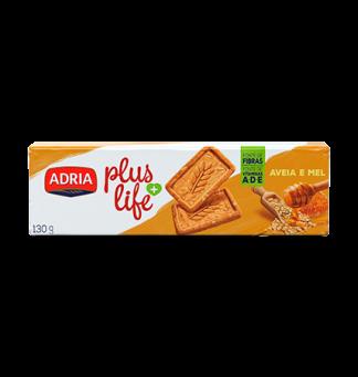 adria-plus-life-doces-aveia-e-mel-130g