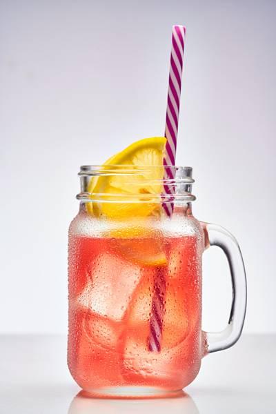 azuma_limonade
