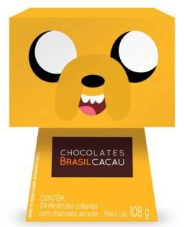 brasil cacau 5