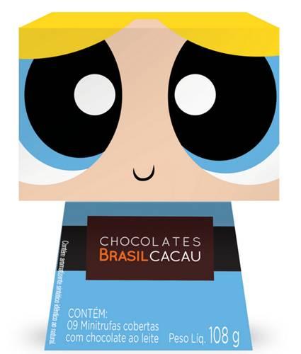 brasilcacau 2
