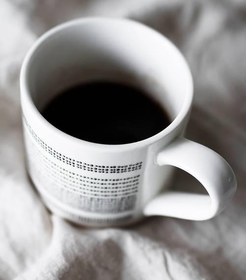 café stocksy