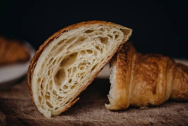 croissant_SusiSeitz3