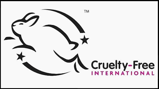 Cruelty-Free2_grande