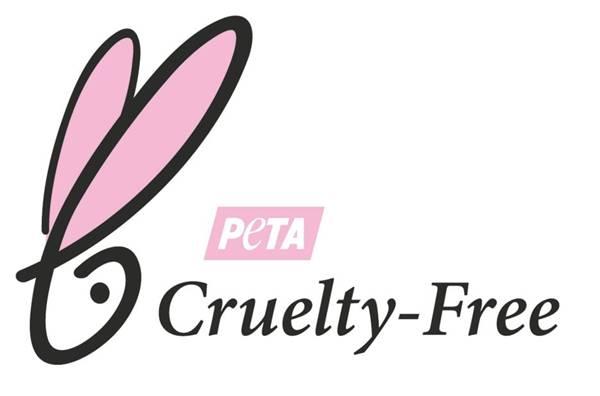 crueltyfreelogo_cmyk_3-1418696.jpg.ulenscale.2048x960