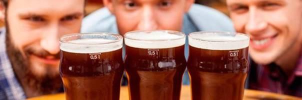 Curiosidades cervejas.jpg