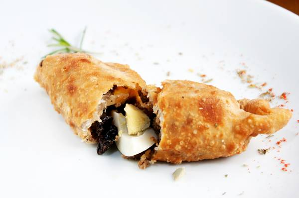 empanada-criolla.jpg