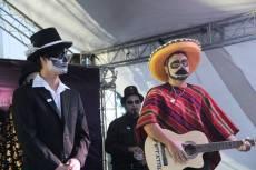 festival mexico 2