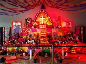 festival mexico 3