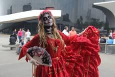 festival mexico 5