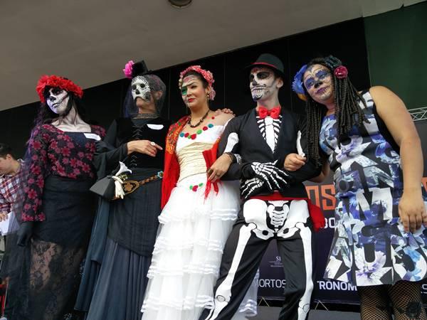 festival mexico 8