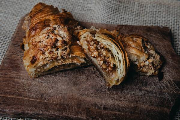 foto_SusiSeitz croissant.jpg