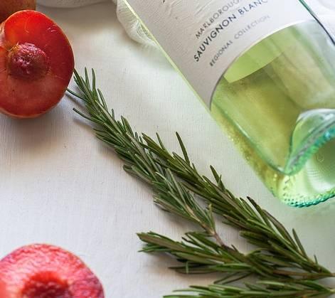 garrafa de vinho 222 pixabay