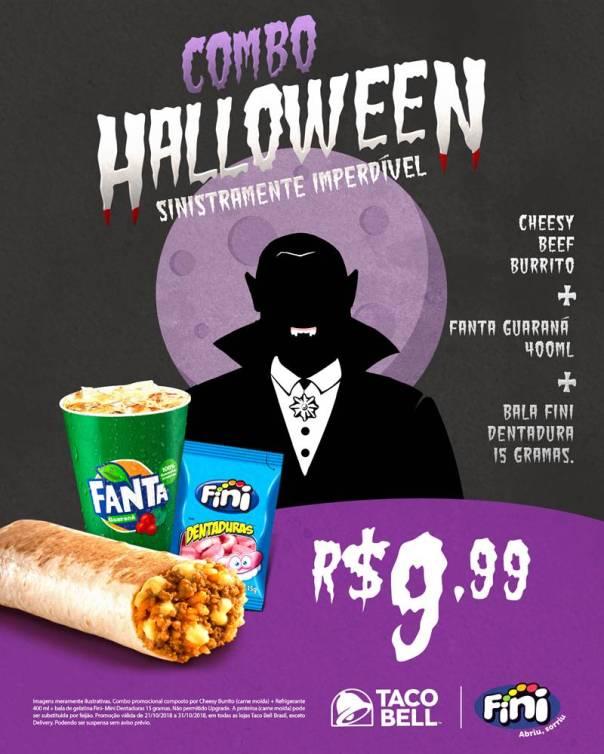 Halloween_Taco Bell e Fini.jpg