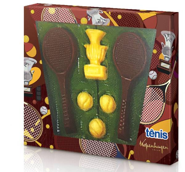 jogo-de-tenis-revival-80g-kop1422-1