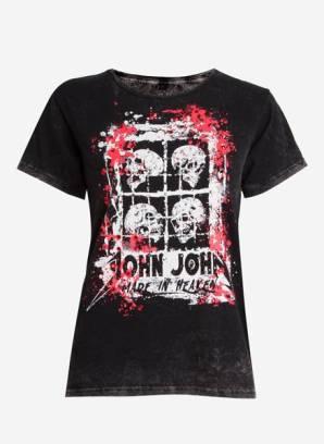 JOHN JOHN_CAMISETA FEMININA GRID_R$698,00_03.02.1717_09_11