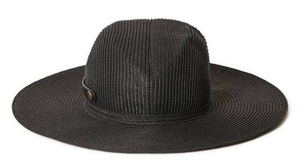 Lenny Niemeyer - Chapéu Dobra _ R$ 298(3)