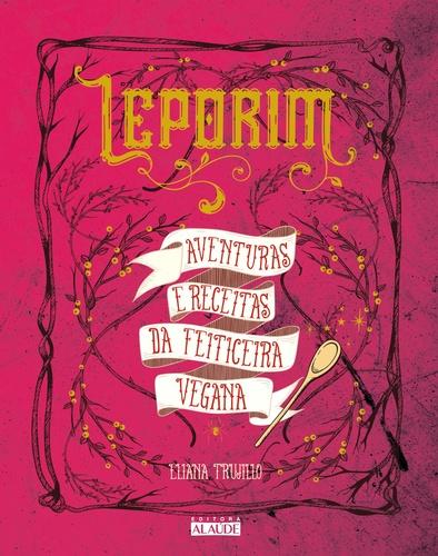 leporim