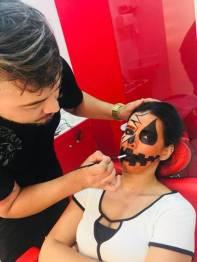 maquiando 3