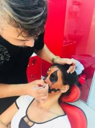 maquiando 5