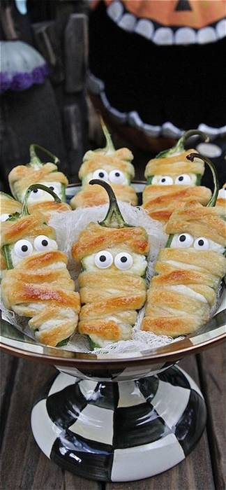 mumias de pimentão.jpg