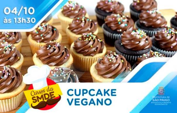oficina_cupcake.jpg