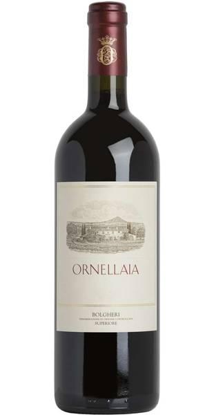 ornellaia-bolgheri-superiore-doc_7967.jpg