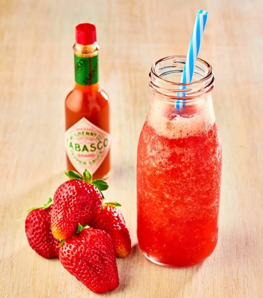 pepper_strawberry
