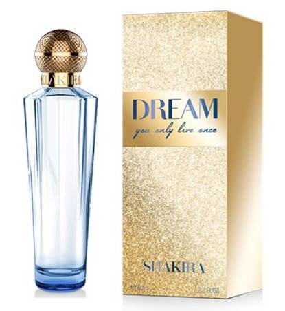 Perfume_Dream_Feminino_Eau_de_Toilette_30ml_819923_1