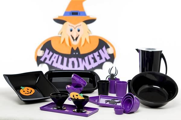 produtos halloween 2