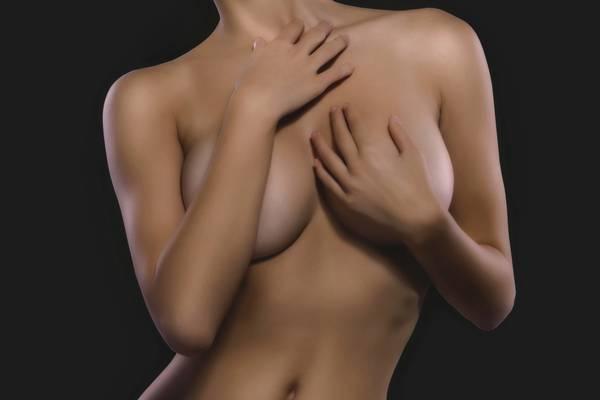 seios corpo mulher