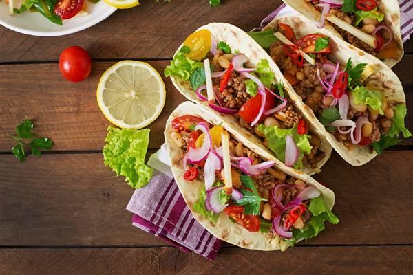 tacos___shutterstock