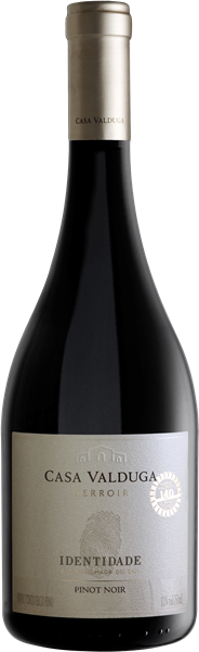 Terroir Identidade Pinot Noir_sem safra