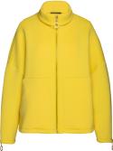 Tommy Hilfiger - Sonne Coat preço sob consulta WW0WW21431761