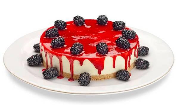 Torta Cheesecake.jpg