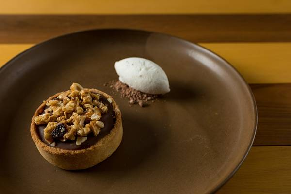 torta_de_caramelo_com_sorvete_de_castanha_do_para__rubens_kato